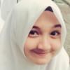 Farah Rafiqah Aulia