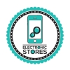 Electronicstores