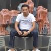 Yusuf Palindang