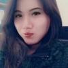 Chinthia Nur Aulia