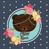 Chocobear