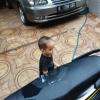 Muhammad Benny Iskandar