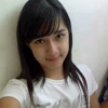 Rahma Nur Fadillah