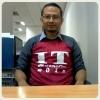 Deni Amin Sujana