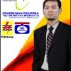 Chaeruman Yobe Chandra