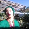 Shera Tarigan