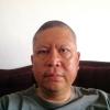 Tengku <b>Ary Zulfikar</b> - 3634653_a78329e3-7df4-4efc-81a3-21c8ec4c76fc