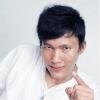 Rocky Hutahaean