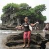 Sri Rezeki Putri Tanjung
