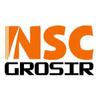 Nsc Grosir
