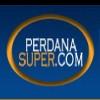 PerdanaSuper Medan