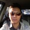Yudi Eko Subiyanto