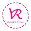 Vallerie Design