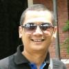 Anas Sofyan