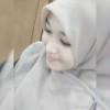 Alimatus Sadiyah