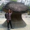 Hendra Pratama