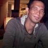 A Karim