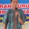 Fauziddin