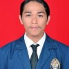 Limitron Semarang