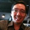 Nathan Prima Suwanto
