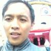 Asif Wildan