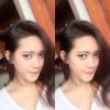 Putri Lestari Ramdhani