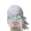 Onni Agustya Rahman