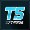 Tech Syndrome