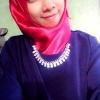 Aninda Dwi