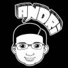 Andri Wahyono