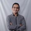 Irwan Ibrahim