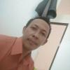 Hotib