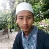 Zainal Fanani
