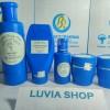 Luvia Shop