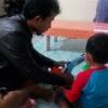 Rhoo Shiel