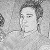 Boby Muhammad Syafrudin