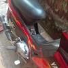 Fendy Harianto