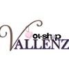 Valenzolshop