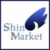Shin Hime