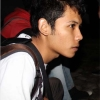 Mohamad Firdaus