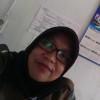 Masria Koida