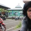 Asis Tonglo
