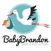 Baby Brandon
