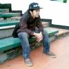 Moch Iskandar
