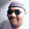 Aries Chandra Subagja