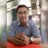 Ahmad Mundir
