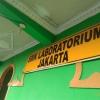Sekolah Menengah Kejuruan Laboratorium