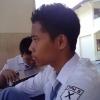 Teguh Priyantono