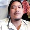 Moch Andik Supriyanto