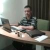 Andri Anwar